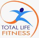 Total Life fitness